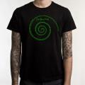 camiseta_psycho